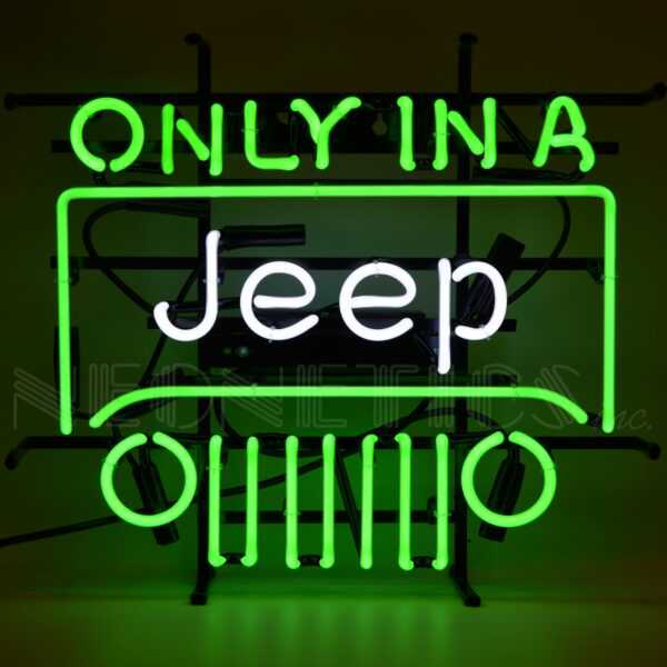 5JEEPX