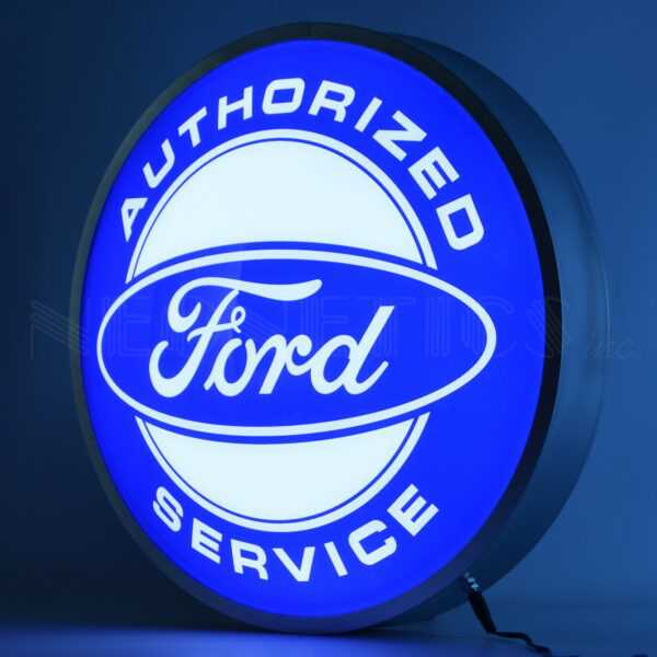 7FORDS 2
