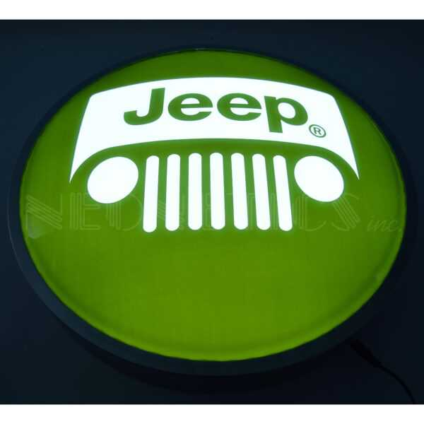 7JEEPG 2