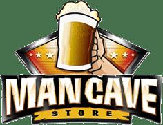 Mymancave Store