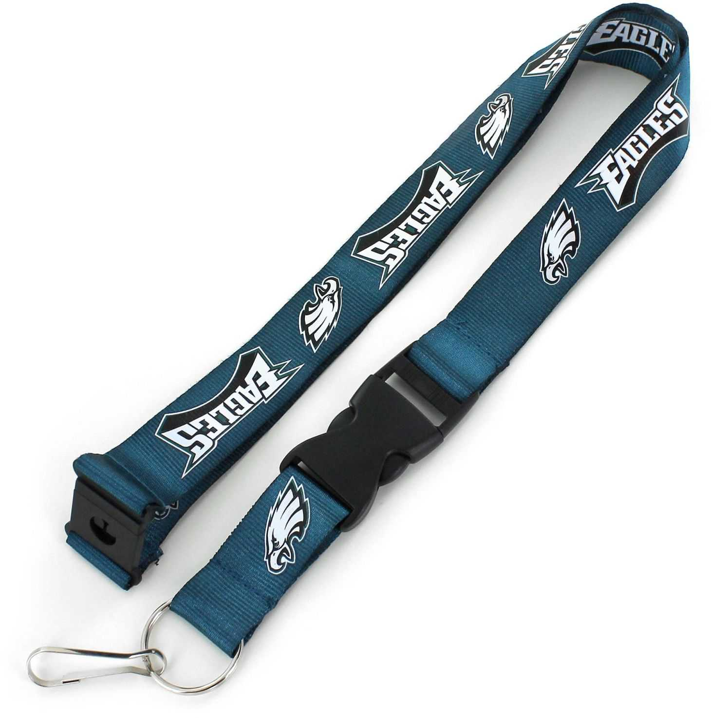 Sports Lanyard Philadelphia Eagles