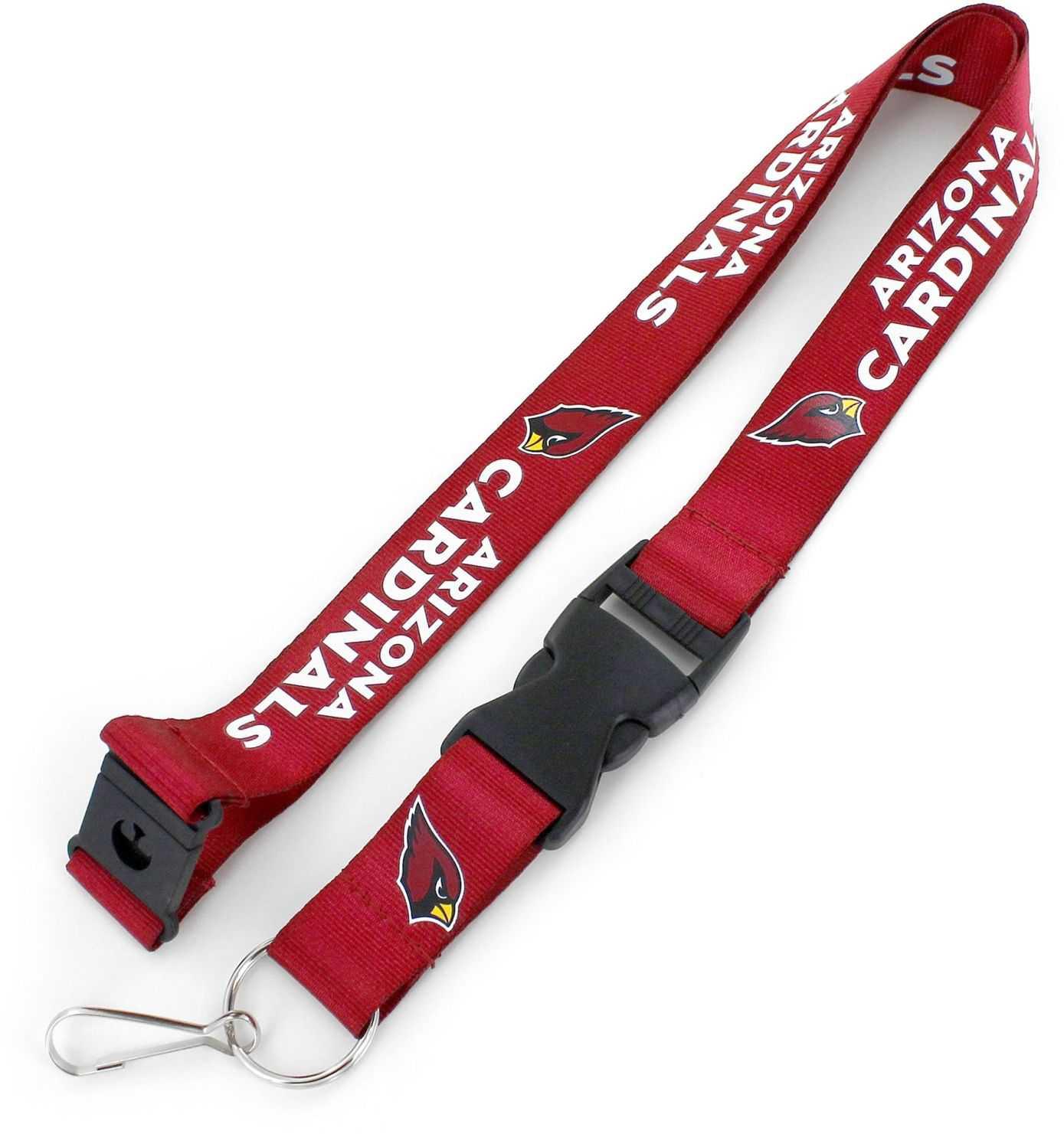 Sports Lanyard Arizona Cardinals