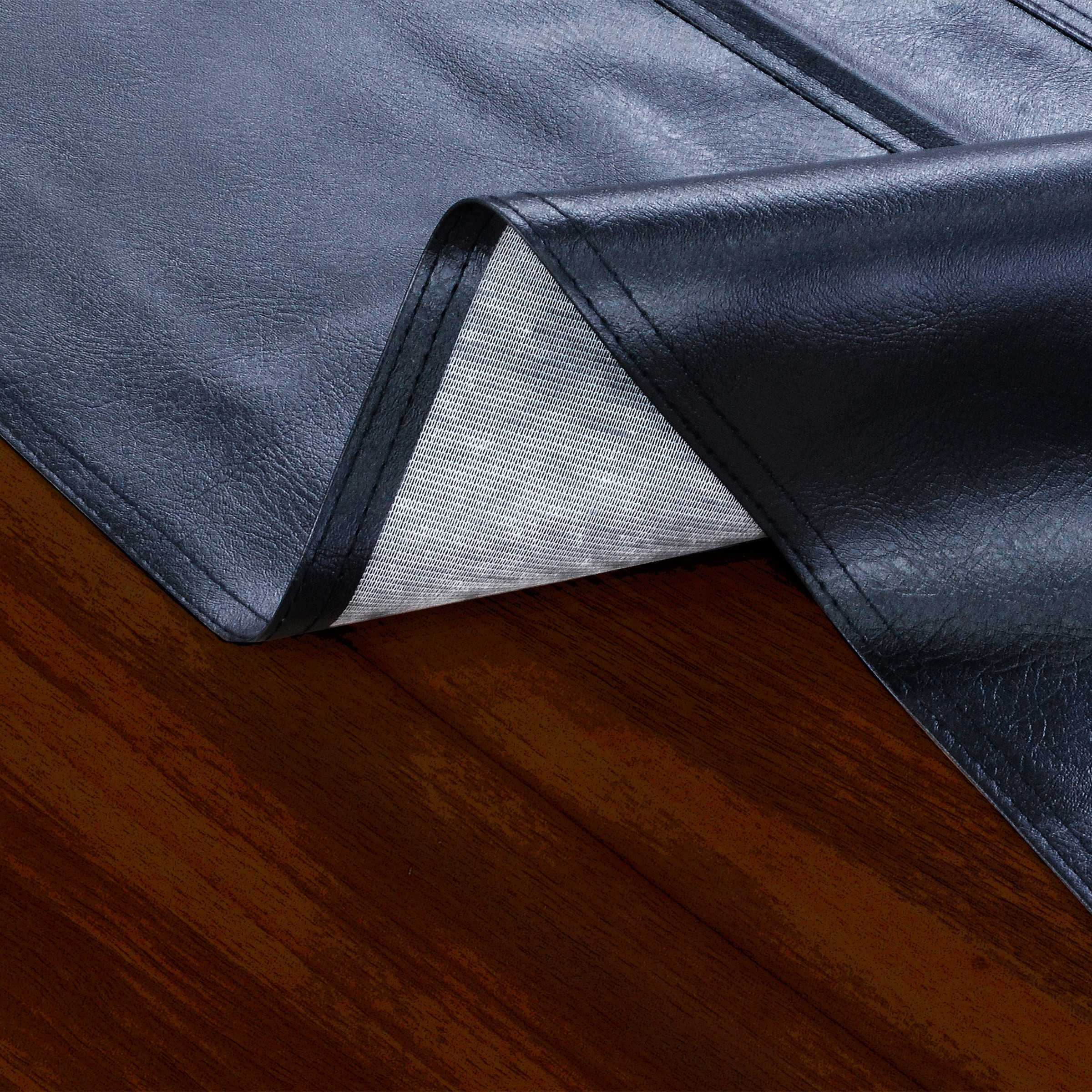 NEW YORK YANKEE 8' DELUXE POOL TABLE COVER